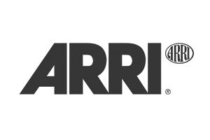 http://www.max-wanninger.com/wp-content/uploads/2018/08/arri-logo.jpg