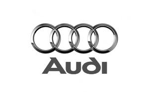 http://www.max-wanninger.com/wp-content/uploads/2018/08/audi-logo.jpg