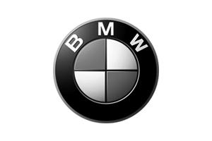 http://www.max-wanninger.com/wp-content/uploads/2018/08/bmw-logo.jpg