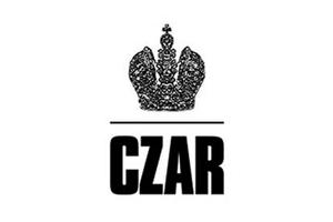 http://www.max-wanninger.com/wp-content/uploads/2018/08/czar-logo.jpg
