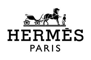 http://www.max-wanninger.com/wp-content/uploads/2018/08/hermes-logo.jpg