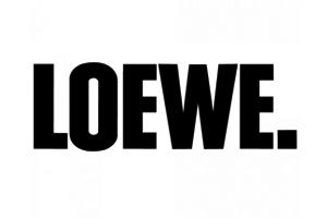 http://www.max-wanninger.com/wp-content/uploads/2018/08/loewe-logo.jpg