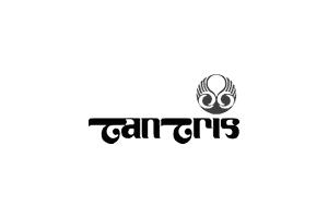 http://www.max-wanninger.com/wp-content/uploads/2018/08/tantris-logo.jpg