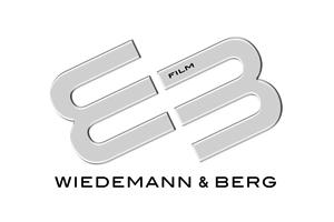 http://www.max-wanninger.com/wp-content/uploads/2018/08/wiedemann-berg-logo.jpg