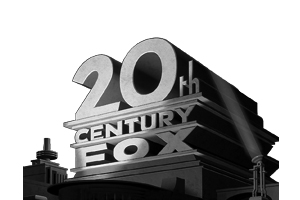 https://www.max-wanninger.com/wp-content/uploads/2018/08/20th-century-fox-logo.jpg