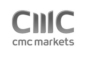 https://www.max-wanninger.com/wp-content/uploads/2018/08/cmc-markets-logo.jpg