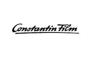https://www.max-wanninger.com/wp-content/uploads/2018/08/constantin-film-logo.jpg
