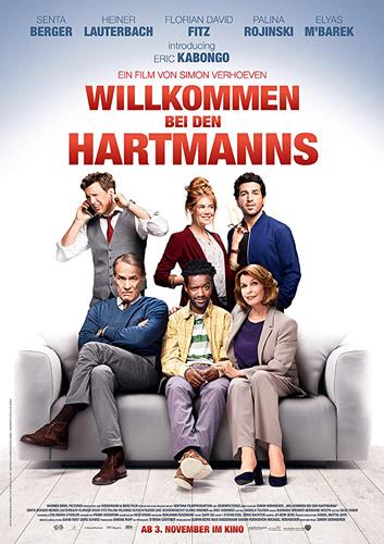 https://www.max-wanninger.com/wp-content/uploads/2018/08/max-wanninger-willkommen-bei-den-hartmanns.jpg