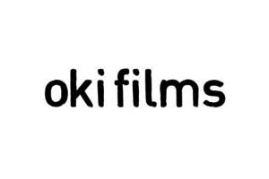 https://www.max-wanninger.com/wp-content/uploads/2018/08/okifilms-logo.jpg