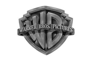 https://www.max-wanninger.com/wp-content/uploads/2018/08/warner-bros-logo.jpg